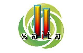 サイタ工業のロゴ